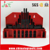 Hot Sales! ! Superior Quality 50 PC Super Clamping Sets