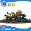 Four-Star Best Sale Outdoor Playground Items
