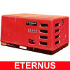 Sound Proof Generator for Vehicle (BH3800EiS)