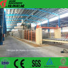 High-Profit Gypsum Plaster Board /Panel Production Line
