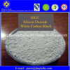 Silica Power for Matting Agent