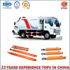 Double Acting Hydraulic Cylinder for Compression Garbage Truck