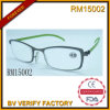 Italy Design CE Certification Reading Glasses with Trade Assurance (RM15002)