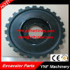 Excavator Replacement Atlas Copco Coupling 1615-6825-00