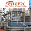 Automatifc Small Bottle Purify Water Filling Machine Buyer