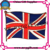 Flag Badge Metal Flag Pin (m-FB06)