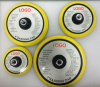 M14 M16 Sanding Polishing Disc Pad
