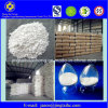 Toothpaste Addition Grade Silicon Dioxide Powder