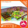 Guangzhou Factory Commercial Indoor Soft Playground Equipment for Kid