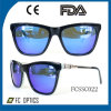 Designer Stylish High End Hand Made Acetate Sunglasses
