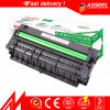 Ml1210 Compatible Toner Cartridge for Samsung CE SGS Certificated
