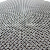 China Wholesale Security Screen Wire Mesh for Doors/Window Screen