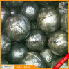 30mm-50mm Middle Chrome Cast Grinding Balls