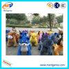 Kiddie Rides Plush Animal for Sale