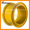 Wheel Rims 57-29.00/6.0 for Mining Dump Truck