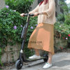 6.5inch Two Wheel Foldable Urban Electric Kick Scooter