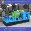 Ce Certificated Energy Saving Tire Crusher/Tyre Crusher Price Low
