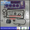 Full Gasket for Paykan Series
