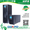 Pht1106~1110 Tower Online Hf UPS