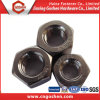 Stainless Steel A2~70 Hex Nut (M4-M150)