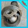 Auto Final Drive Transmission Differential for Dfm 474 8: 41