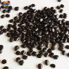 10%-45% Carbon Black Filler Masterbatch Compound for Plastic
