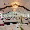 10X30 Wedding Tent Outdoor Air Conditioner Tent Clear Span Party Event Tent