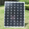 Solar Power System Portable Solar Panel 30W/50W/100W Solar Modulars Manufacturer