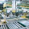 Al-6100 Central Air Conditioner Assembly Line/Production Line