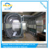 New Products China Suppliers Autonomous Pneumatic Tube Conveyor Belt