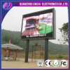 P16 Full Color Outdoor LED Screen