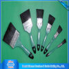 Wholesale Long Handled Angled Paint Brush