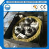 High Quality Stainless Steel X46cr13 Yulong Xgj850/Xgj560 Ring Die/Pellet Mill Die