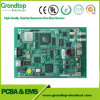 Power Bank Printed Wiring Board PCBA Manufacturing