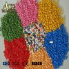 Plastic Masterbatch/Colorant/Pigment for Injection/Extrusion/Blowing