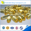 Hot Sale Omega 3 Fish Oil Softgel