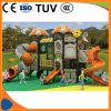 Play Equipment for Outdoor (WK-A911b)