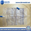 New Disposable Adult Urine Bag Injection Mould