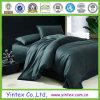 100% Cotton Duvet Cover Set, Comforter Sets