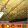 Poly Fiber Glass Wool Insulation