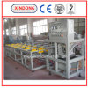 400 Auto Belling Machine (XL)