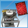 High Capacity Cherry Dates Hawthorn Pitting Machine For Sale