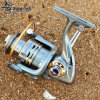 Free Shipping Quality CNC Cut OEM Spinning Fishing Reel