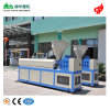 PE Film Recycling and Granulating Production Line