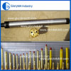 DTH Hammer for DTH Drilling Machine