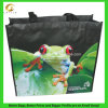 Custom Non Woven Laminated Shopping Tote Bag