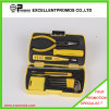 Tool Set 12PCS High-Grade Combined Hand Tools (EP-4880.82938)