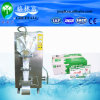 Automatic Pouch Liquip Filling Packing Machine