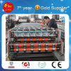 Double Layer Steel Roofing Roll Forming Machine