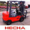 LPG Forklift of 1.8 Ton